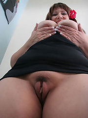 Clit Galleries