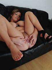 not that section..... clips femdom cum on demand sorry, that has