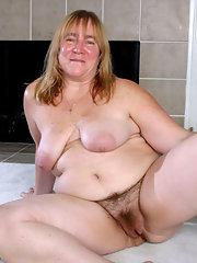 TERRA: Hd Lesbian Porn Site