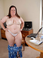 Fat matures galleries