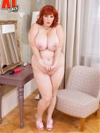Huge Plump Women